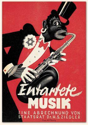 entartete-musik-poster