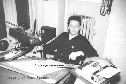 eric-stanton-in-studio2-gla