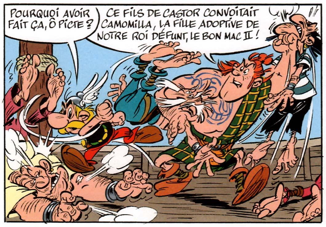 Asterix_chez_les_pictes_009