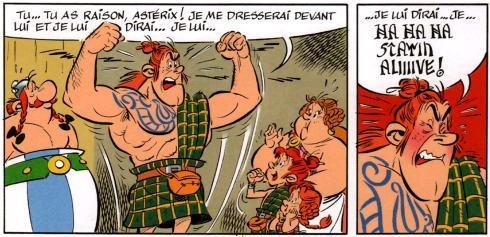 Asterix_chez_les_pictes_010