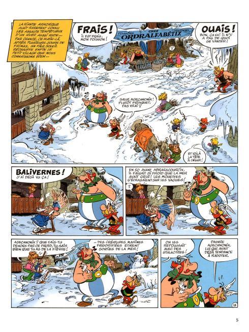 Asterix_chez_les_pictes_page_01
