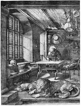 280px-Dürer-Hieronymus-im-Gehäus