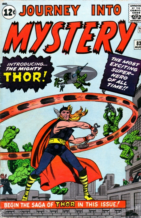 936full-journey-into-mystery-#83-cover