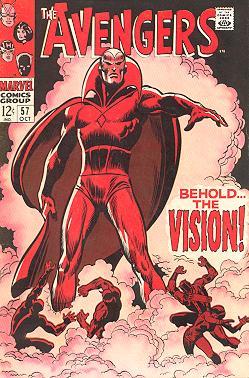 Avengers57