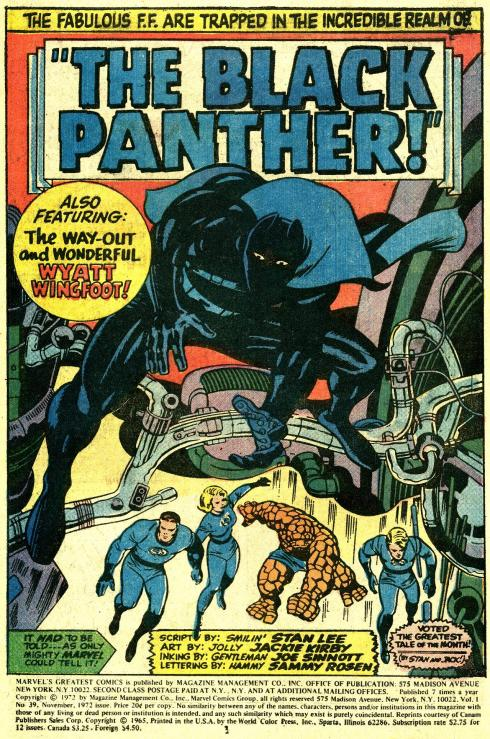 black-panther-jack-kirby-scans007