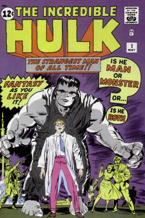 Incredible_Hulk_Vol_1_1