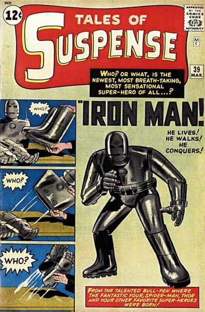 Tales_of_Suspense_Vol_1_39